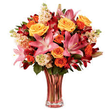 charleston florist charleston florist flower delivery by keepsakes florist