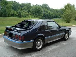 1988 gt mustang 1988 mustang gt 5 0 coupe pictures 1988 mustang gt 5 0 coupe