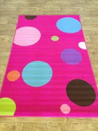 Childrens Round Rugs Childrens Area Rugs Beautiful Childrenus Area Rugs With Childrens