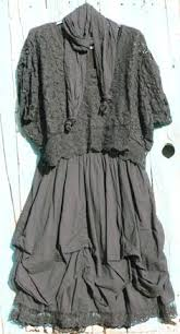 Wholesale Shabby Chic Items by Cowgirl Up Clothing Wholesale This Western Shabby Chic Ensemble