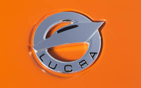 gulf racing logo 2013 lucra lc470 gulf racing race supercar logo wallpaper