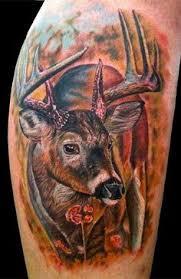camo tattoo designs and ideas camo themed tattoos tattoo google