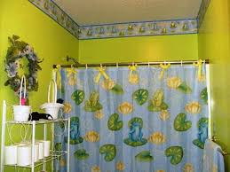 Childrens Shower Curtains by Fascinating Kids Shower Curtain Home Decor Inspirations