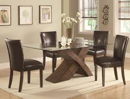 Kitchen Furniture Sale March 2017 U0027s Archives Wood Filing Cabinet Design Gun Cabinet For