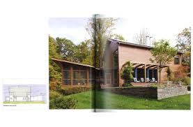 cwb architects 150 best cottage u0026 cabin ideas