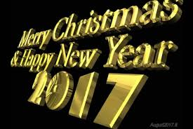 new years party package 14 days christmas and new year s package istanbul turkey