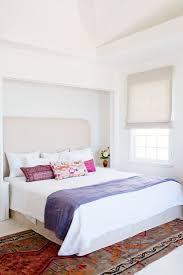 16 best bedroom images on pinterest bedroom ideas bedrooms and