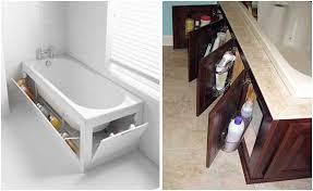 do it yourself bathroom ideas 10 ideas for your bathroom you can do yourself 5 diy crafts