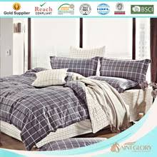Polyester Microfiber Comforter 100 Polyester Microfiber Comforter 100 Polyester Microfiber