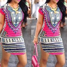 online get cheap aztec clothing for women aliexpress com