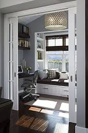 great contemporary home office work space pinterest