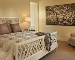 Light Colored Bedroom Furniture by Bedroom Love Wall Art Design Pictures Remodel Decor And Ideas