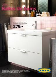 Credence Salle De Bain Ikea by Salle De Bain Turquoise Et Noir U2013 Obasinc Com