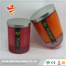 luxury candle jars luxury candle jars suppliers and manufacturers