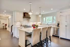 kitchen designers calgary kitchen design