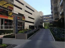 the monarch parking in austin parkme