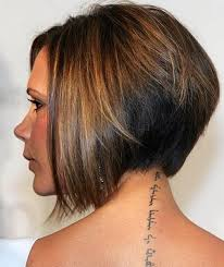 back view of wedge haircut side view of short wedge bob haircut wedge bob haircuts haircut