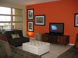 Living Room Painting Home Design Ideas - Wall color living room