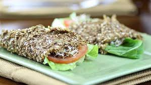34 best raw food diet recipes for weight loss for everyone