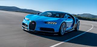 lexus v8 top speed top 50 supercars listed by top speed top 10 lists supercars net