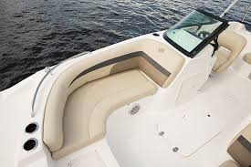sd 187 ob sundeck hurricane deck boats