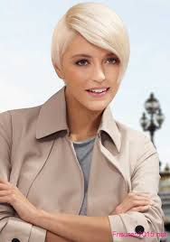 Aktuelle Kurzhaarfrisuren Blond by Best 25 Damen Frisuren Ideas On Kurzhaar Damen