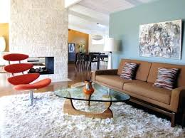 mid century modern home interiors mid century modern living room sets ironweb club