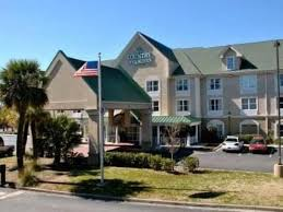Comfort Inn And Suites Beaufort Sc Hotels Near Buffalo Wild Wings Beaufort Sc Best Hotel Rates