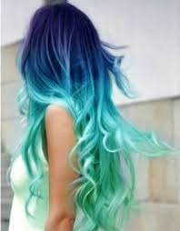 hair color put your picture blue hair styles blue hair color is impressive and daring colors