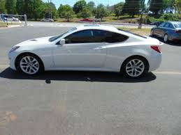 2013 hyundai genesis 2 0t for sale hyundai genesis 2 0t coupe in for sale used cars on