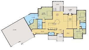 Floor Plans Of Homes by 2016 Parade Of Homes Smolen Homes