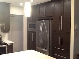 rona comptoir de cuisine cuisine comptoir de cuisine chez rona comptoir de cuisine and