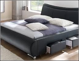 Schlafzimmer Komplett Billig Billige Schlafzimmer Komplett U2013 Deutsche Dekor 2017 U2013 Online Kaufen