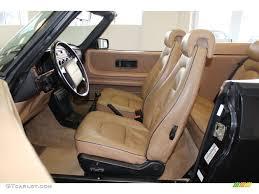saab 900 convertible saab 900 convertible interior wallpaper 1024x768 23200