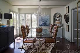 stewart design interior design u0026 custom furniture in los angeles