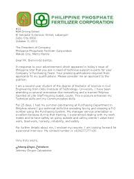 solicited cover letter sample guamreview com