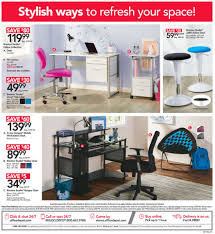 Home Design Software Office Depot Office Depot Office Max Weekly Ad Preview 7 30 17 8 5 17