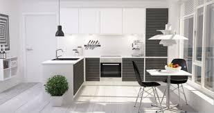 kitchen room washington kitchen u0026 granite inc philadelphia pa