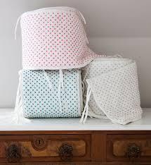 Canadian Crib Bedding Found Crib Bedding At Auggie Bonus It S Canadian Baby S Room
