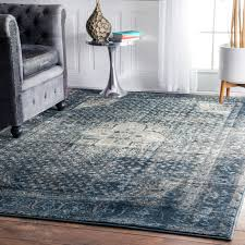 traccetc02 vintage castle medallion rug rugs usa vintage and