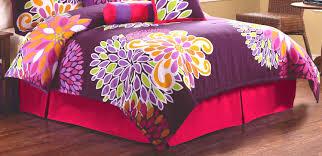 Girls Tween Bedding by Bed Sets For Teenage Uk Bunk Beds For Teenagers Uk Bunk Beds