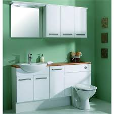 Bathroom Taps B And Q Bathroom Worktops Bathroom Furniture Wickes Co Uk