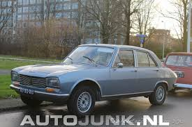 peugeot 504 modified 1971 peugeot 504 information and photos momentcar