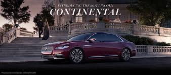 irwin ford lincoln blog irwin ford lincoln blog news updates