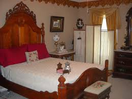 bedroom design magnificent next bedroom furniture kids bedroom
