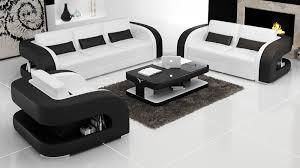 Designer Modern Sofa 2015 New Sofa Design Modern Leather Sofa In Living Room Sofas From