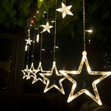 Christmas Decorations Wholesale Uk by Discount Outdoor Christmas Lights Uk Plug 2017 Outdoor Christmas