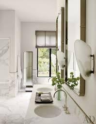 Butler Armsden Contemporary Bathroom By Steven Volpe Design And Butler Armsden