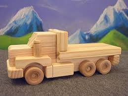 wooden cars and trucks google search wooden toys pinterest