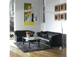stressless by ekornes manhattan stationary living room group